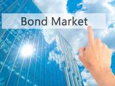 5月份債市發行3.8萬億元