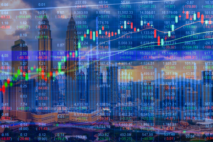 招商基金:正视A股市场中长期投资价值