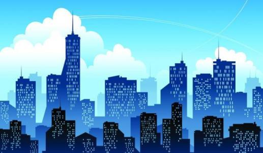 中国欧盟商会:七成欧企在华业绩上升