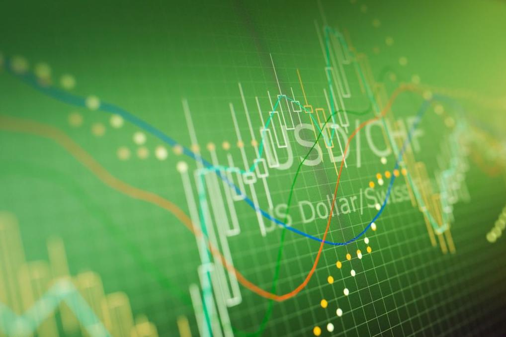 纽约金价20日下跌 跌幅为0.32%