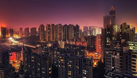 6月已有14个项目入市 北京新建商品房市场供应提升