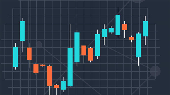 A股中长期投资价值凸显