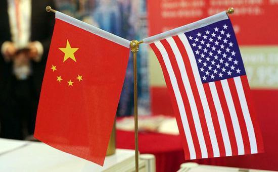 商务部:美政府单边征税措施引起美国内强烈担忧和普遍反对