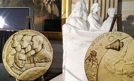 加拿大皇家铸币局一季度金币销量下降50% 与全球趋势相符