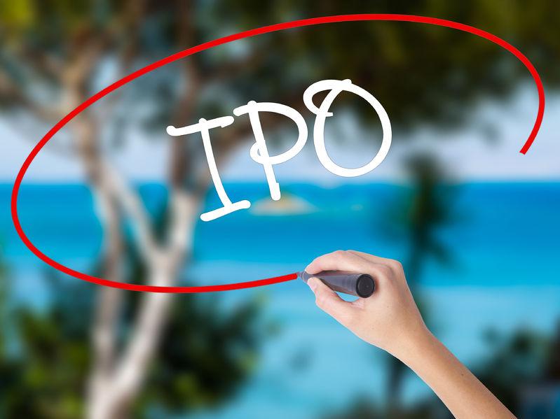 A股IPO排队银行队伍扩容