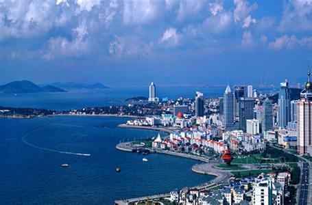 """山东:央企投资""""集群化""""助力经济高质量发展"""