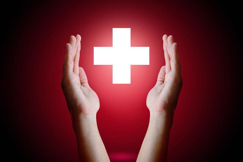 江南慈善文化传统与中国红十字运动的兴起