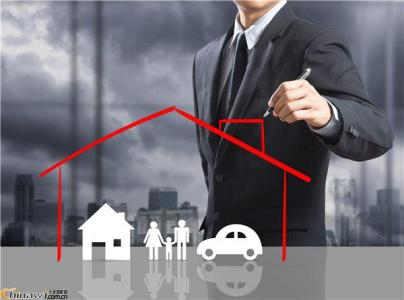 个税起征点上调 住房贷款利息如何抵税还要等待细则
