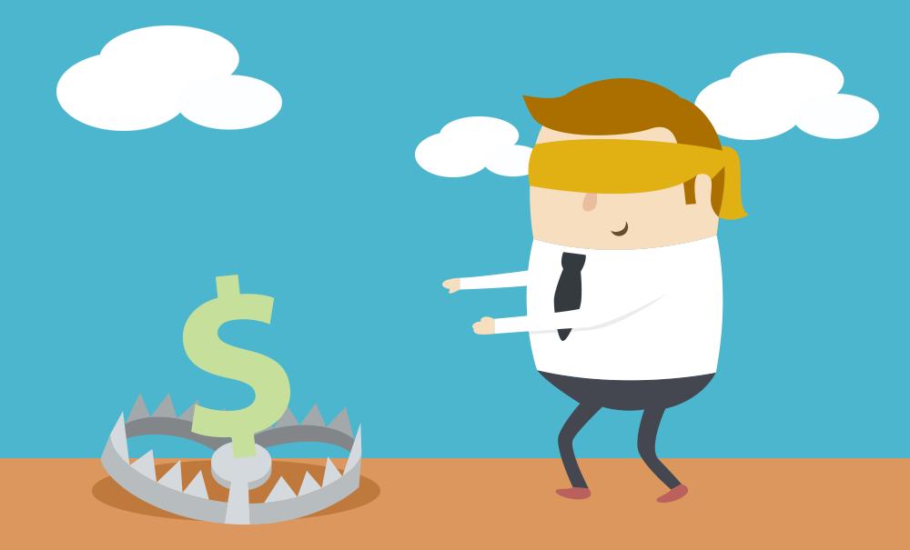 公募基金排查债券信用风险