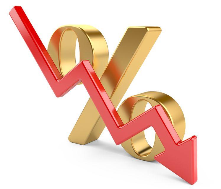 券商资管产品发行规模同比环比均锐减