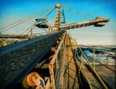 湖南省产业项目落地加速 工业投资快速回升