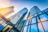 暂停企业在限购区域购买商品住房 长沙楼市调控升级
