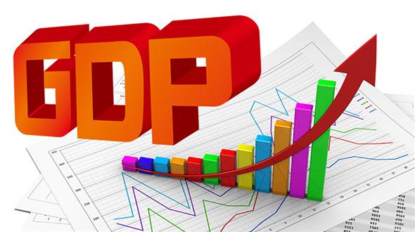 宁吉喆:经济运行稳中向好 高质量发展向前迈进