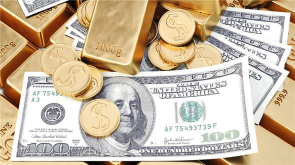 在岸、离岸人民币兑美元汇率刷新年内新低