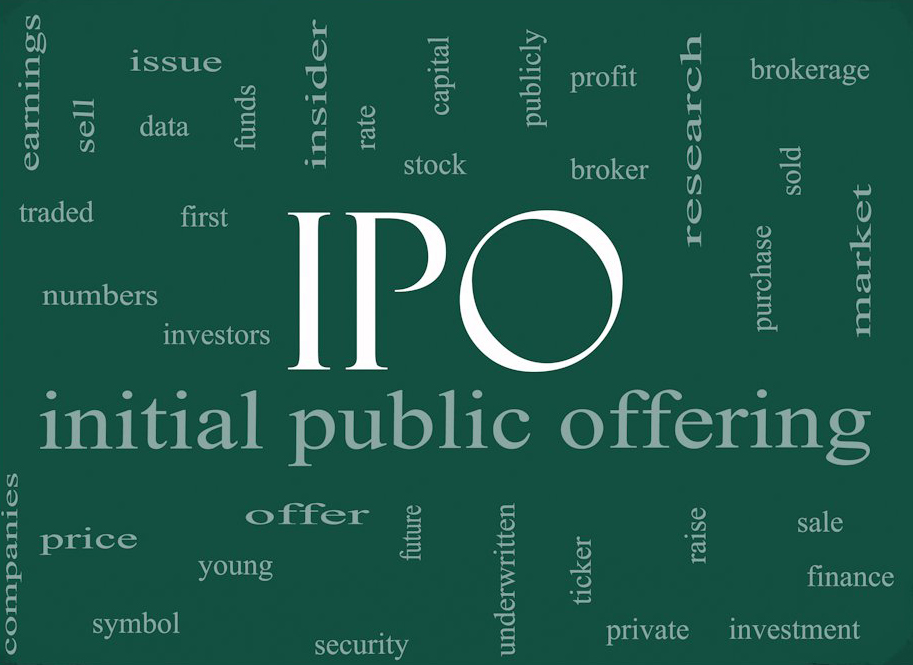 华兴资本赴港IPO 四成募资用于扩展投行业务