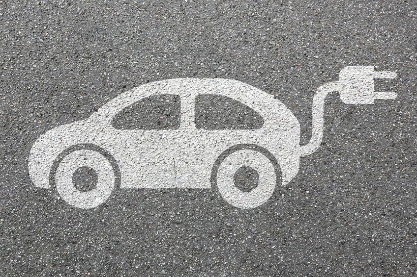 发改委酝酿建立新能源智能化汽车整合研发平台