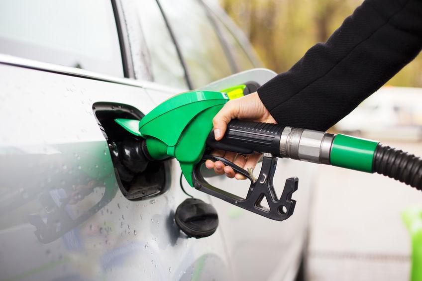国内成品油调价窗口开启 本轮油价预计将会下调
