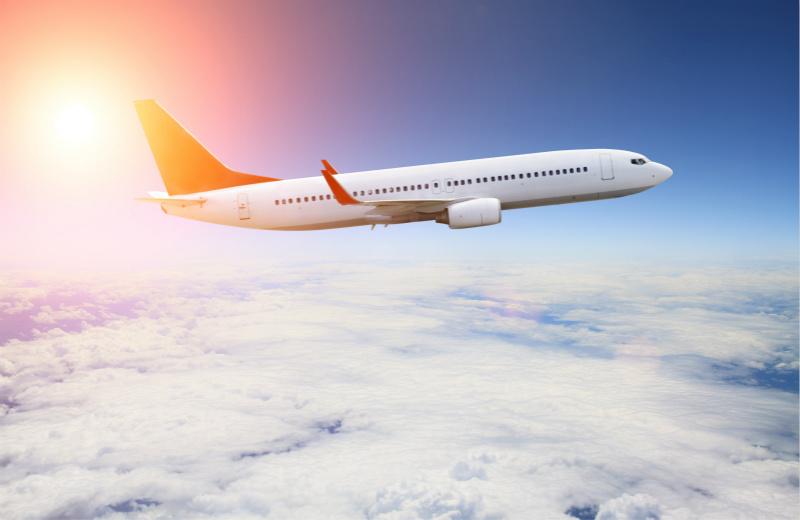 信用卡每1万航空里程叫价千元 积分套利灰色产业链浮出水面