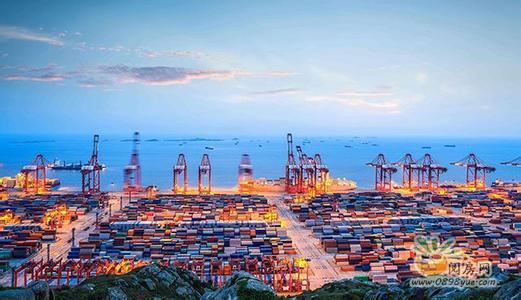中国(海南)改革发展研究院就海南自贸港提出20条建议