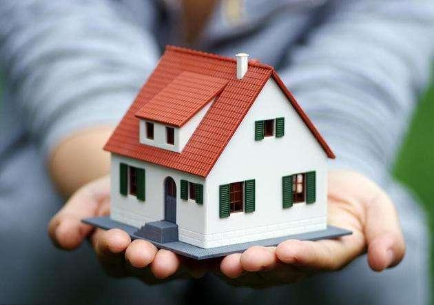 发展潜力大 住房租赁市场前景可期