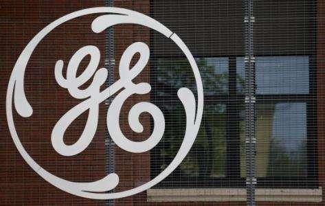 GE调整业务组合 医疗集团将独立运营