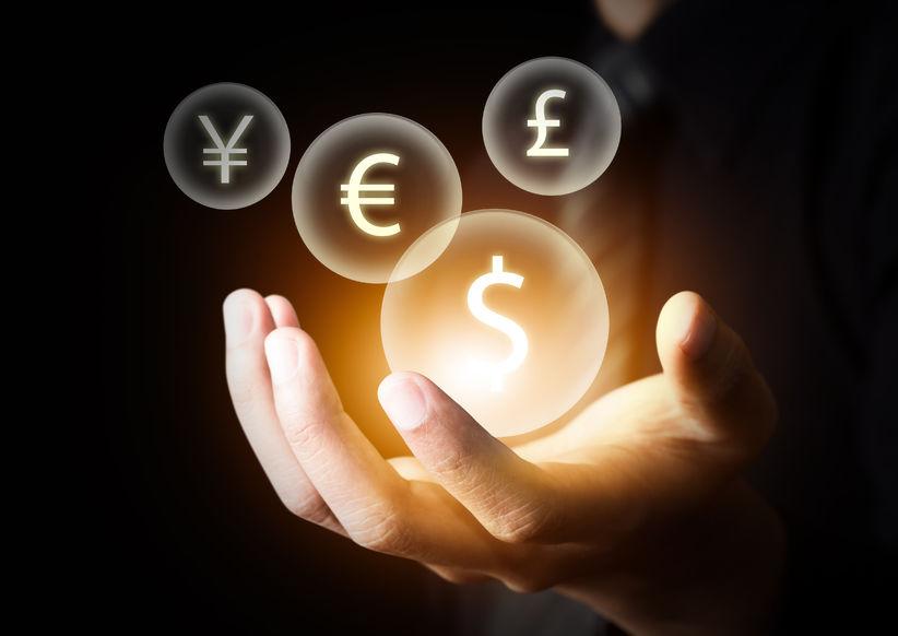 """""""债券通""""助力外资加码投资 中国债市深度融入国际市场"""