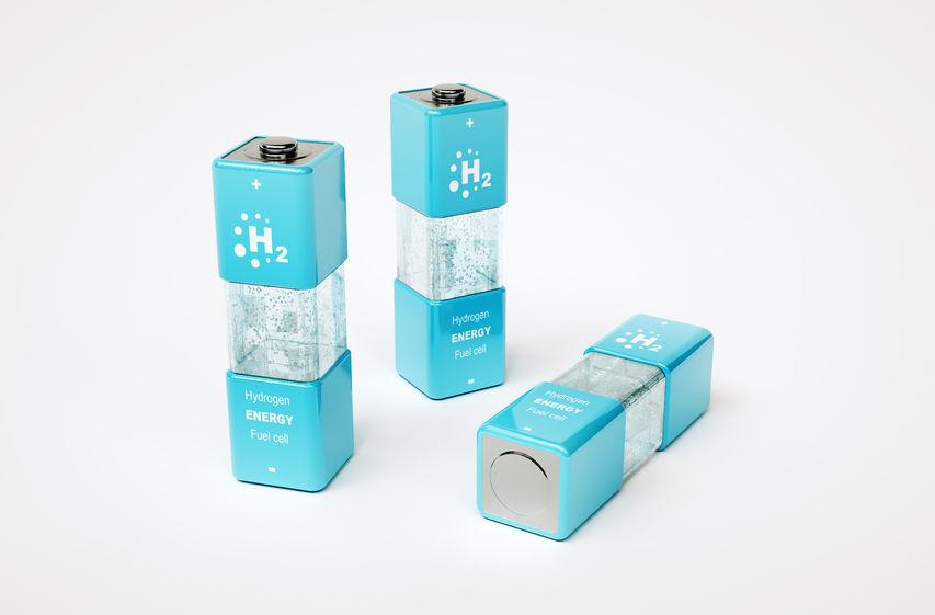 中日韩主导全球锂动力电池市场