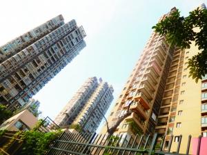 上市公司频现卖房创收 部分交易价格存疑