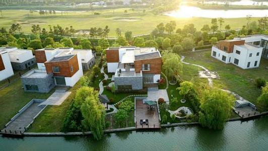华侨城亚洲1877万收购常熟工业地 拟发展产业园区