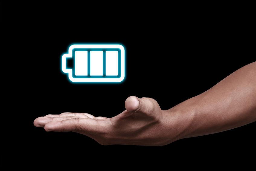 比亚迪:全球规模最大动力电池工厂昨日下线