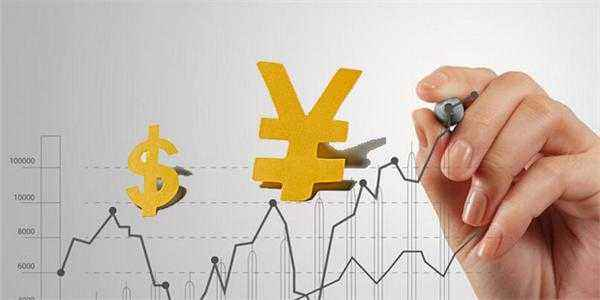 消费投资齐发力 内需支撑经济稳中向好