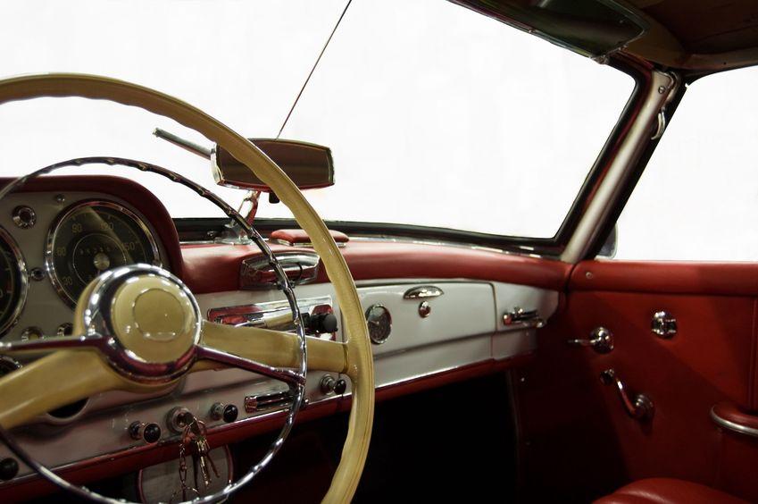 工信部:聚焦自动驾驶系统等关键技术 加强研发攻关