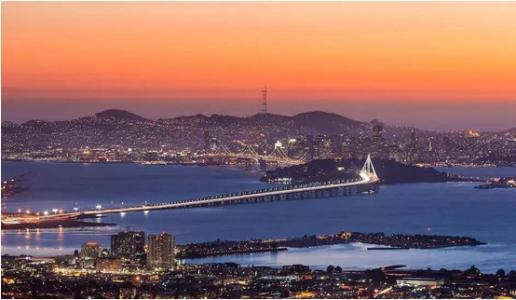 韩正:希望澳门积极参与粤港澳大湾区建设