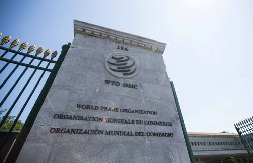 China's opening up more than fulfilling WTO accession commitments: experts