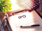 上半年IPO过会率49% 15家券商项目100%过关