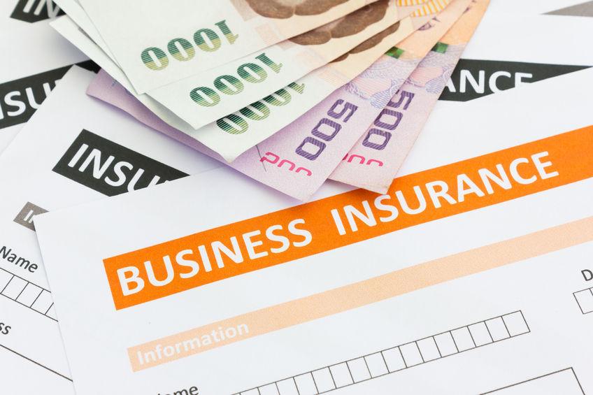 """期货公司积极探索 """"期货+保险""""业务模式"""