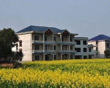 新华思客|农民的住宅可以商品化吗?