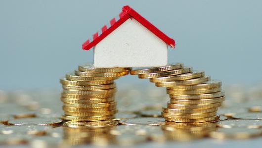 七部委重拳整治房地产市场乱象传递哪些信号?