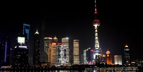 China Focus: China unveils shortened negative list for foreign investment