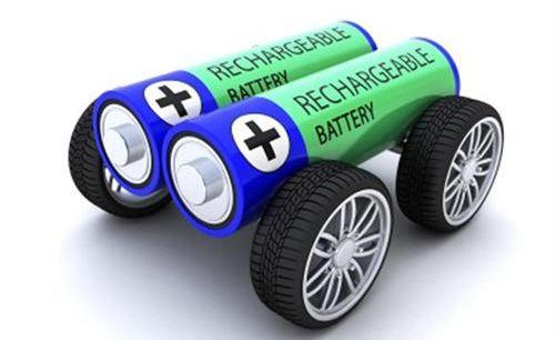 """动力电池""""退役潮""""袭来 谁来破解回收之痛?"""