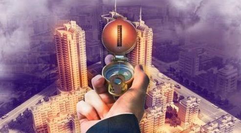 PE新出路:引入银行作为LP 分食1.6万亿市场