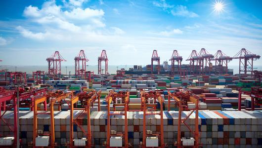 新版自由贸易试验区负面清单减至45条