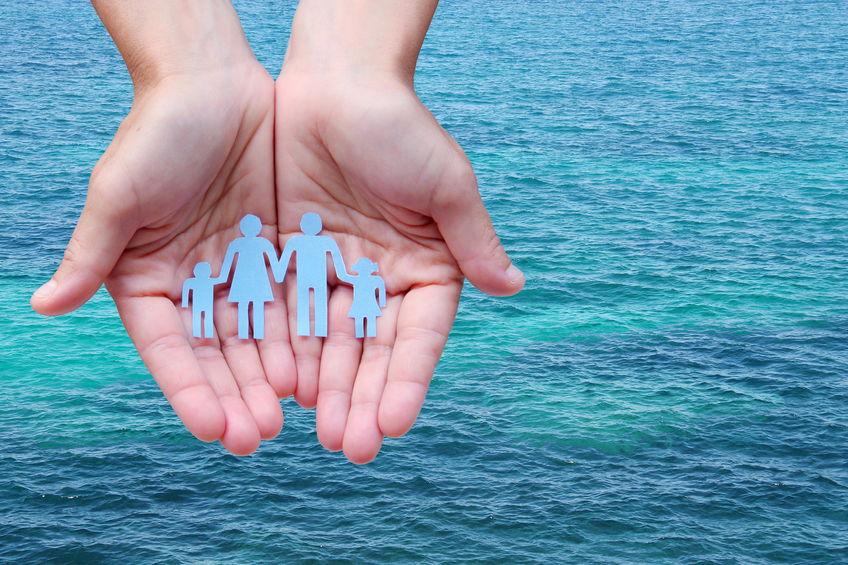 8家社会组织被标识为志愿服务组织