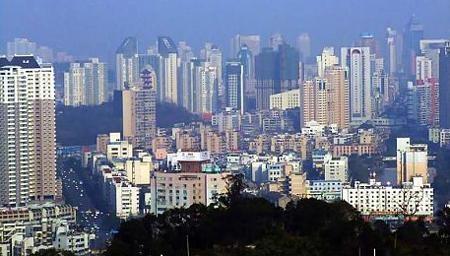 棚改货币化安置或调整 三四线城市房产热将降温