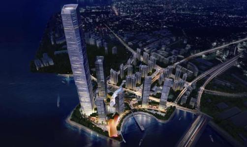 广东将加强住宅用地市场调控
