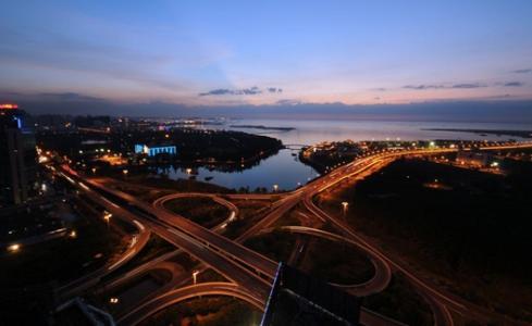 专家热议海南自贸区建设:推动形成全面开放新格局