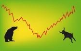 收评:沪指全日涨0.4%现V型反转 软件军工板块活跃