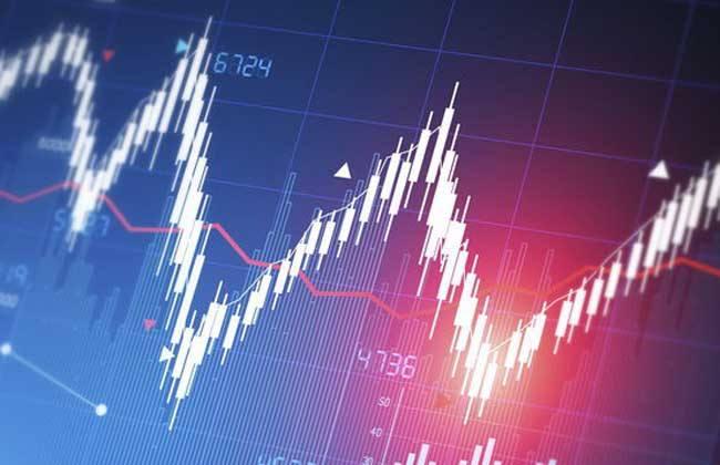纽约金价3日止跌回涨 涨幅为0.95%
