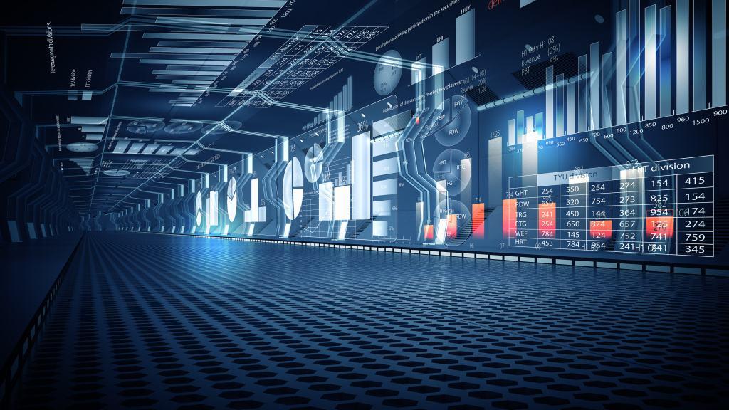 纳斯达克亚太区主席:科技股料引领美股延续牛市