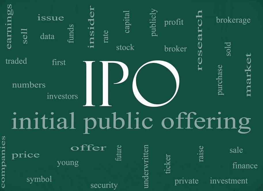 """上半年券商34亿元IPO承销费入袋 """"独角兽""""项目贡献大收入同比下滑仍扎眼"""